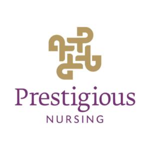 Prestigious Nursing